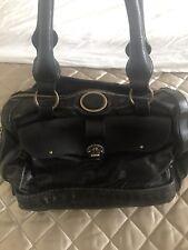 Chloe Vintage Leather Bag