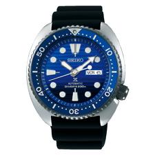全新現貨Seiko 精工 Prospex系列 機械手錶 SBDY021 + Worldwide WarrantyHK*1