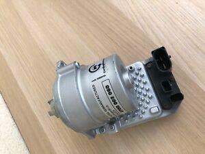 POMPE Direction assistée Peugeot 207 6700002060  Pivotant Axel Echange standard