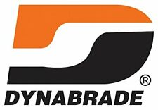 Dynabrade 78792 Single Row Knot Wire Cup Brush 6diax035x58 11 Nut Steel