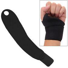 Brace Splint Carpal Arthritis Sprain Wrist Support For Fitness Sports Wristband