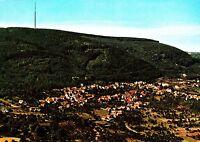 Luftkurort Dannenfels / Pfalz am Donnersberg , Ansichtskarte , ungelaufen
