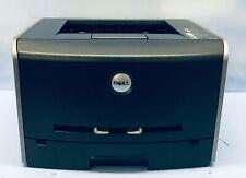 Dell 1710 Workgroup Laser Printer