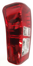 NEW GENUINE TAIL LIGHT LAMP LED TYPE for ISUZU D-MAX DMAX 2017-ON LEFT SIDE LH