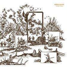 Robbie Basho - Twilight Peaks [New CD]