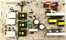 SONY KDL60EX500 POWER SUPPLY 1-474-207-11 G8S-E 3H315W PSC1030 REPAIR + UPGRADE!