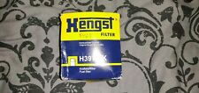Hengst Fuel Filter brand new 1.6 tdci /1.6hdi/1.4 tdci