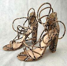99adb518a31 simmi sandals | eBay