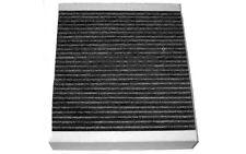 CORTECO Filtro, aire habitáculo RENAULT CLIO OPEL ASTRA TOYOTA RAV 80001186