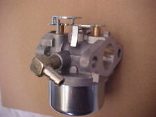 new Tecumseh carburetor 640084b, HS50, HSSK40, HSSK50