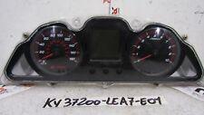 Instrumentation Gauge tacho dash speedo Kymco Downtown 200 09 16