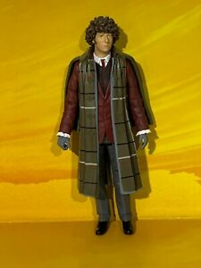 Doctor Who - Loose - The Fourth Doctor