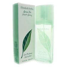 GREEN TEA by Elizabeth Arden Perfume EDP 3.3 / 3.4 oz NEW in BOX