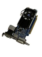Sapphire Technology AMD Radeon HD 6570 (11191-00-20G) 1GB DDR3 SDRAM PCI Express