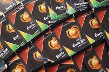 PANINI EM 04 Euro 2004 - 100 OVP Tüten Top / Rar