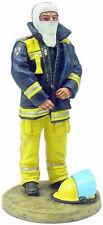 DEL PRADO DIECAST  FIGURINE 1:32 - BOM038 AUSTRALIAN FIREMAN SYDNEY  2003