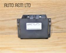 MERCEDES BENZ E - CLASS W211 GEARBOX CONTROL MODULE A0325452432