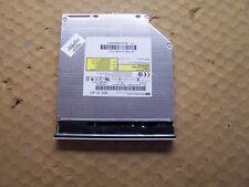 HP PAVILION DV6-3000 SERIES OPTICAL DRIVE DVD DVDRW CD CDRW 603677-001