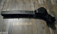 Lada Niva Front Right Chassis Arm 2121-8403280