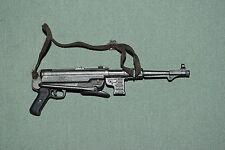 "Dragon 1/6 MP44 Assault Rifle Gun Model Weapon + Sling for 12"" Figures W-172"