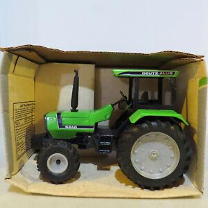 Ertl Deutz-Allis 6240 Tractor 1/16  DA-1269DO-B