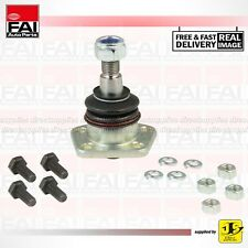 FAI LOWER BALL JOINT SS028 FITS ASTON MARTIN JAGUAR XJ 6 V12 3.2 2.9 3.6 4.0 6.0