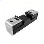 Kinetics IsoMax Sound Isolation Clip (Box of 12)