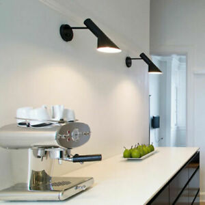 New Michael Anastassiades modern FLOS interior bedroom decoration wall lamp