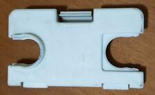 Vokera Syntesi 25 25E 29 29E /& 35 NT3 sensore di temperatura Thermister 10027352