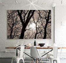 ikea deko bilder drucke f rs wohnzimmer ebay. Black Bedroom Furniture Sets. Home Design Ideas