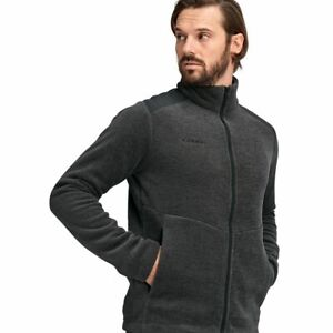 Mammut Fleecejacke Innominata  ML Jacket