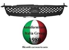Griglia Maschera Calandra Superiore Ford Fiesta 2008//2012 Altissima Qualità!!!
