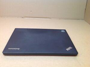 """LENOVO Thinkpad Laptop x250 12.5"""" i7-5600U@2.60GHz  8GBRAM 128GB SSD  Win10"""