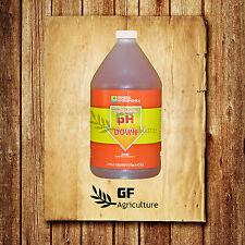 General Hydroponics pH Down 1 Gallon -buffer gh adjuster hydroponic 1 Gal