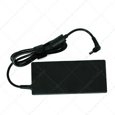 Cargador para Portátil ASUS ADP-120RH B  PA-1121-28 120W 19V 6.32 A 5.5*2.5mm