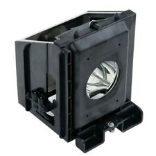 Alda PQ Original Beamerlampe / Projektorlampe für SAMSUNG HLR6156W Projektor