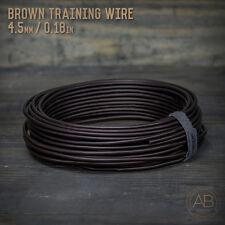 Hand Tools 50g 1mm aluminium bonsai wire