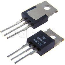 BD645 Original New Philips Transistor