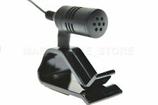 ALPINE KCE-250BT KCE250BT GENUINE MICROPHONE *PAY TODAY SHIPS TODAY*