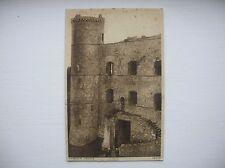 Harlech Castle, Wales.  (Near Porthmadog, Barmouth etc)
