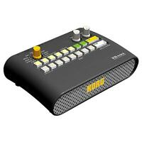 KORG Rhythm Machine KR mini New in Box