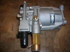 3000 PSI Pressure Washer Pump Horizontal Crank Engines Fits Many Models FREE Key