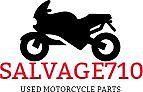 salvage710