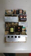 "Vizio 32"" LCD TV Power Supply Board 0500-0507-0500 / DPS-172CPB"