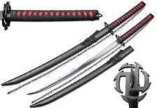 Ichigo Ultimate Tensa Zangetsu Bankai Sword SF3018-9/BQ2