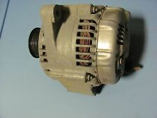 New Alternator Jaguar X-Type 2000 2003-2015 115 Amp VA996 440192 20-150-01005