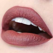 Matte Liquid Pink Single Lipsticks