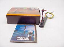 Marklin Z 8940  MDT23642