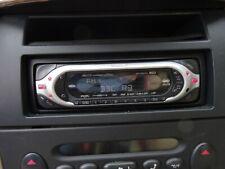 Rover 75 2005 Stereo Headunit Radio CD Player