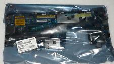 ORIGINALE DELL LATITUDE 5580 SCHEDA MADRE INTEL i7 7600U 3.9GHZ 7R032 LA-E091P